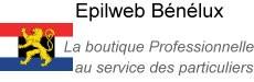 Epilweb Belgique
